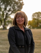Cheryl Zankl