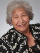 Phyllis Lerat