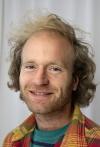 Jeff Meldrum