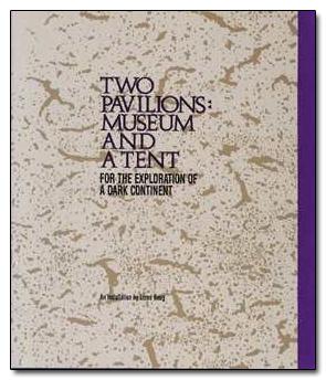 publication18