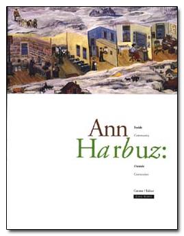 publication28