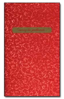 publication43