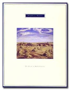 publication49