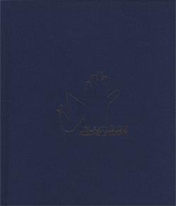 publication89